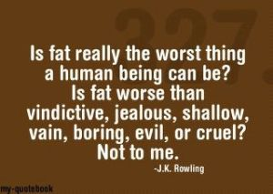 10.-Is-Fat-the-worst