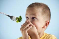 Boy-With-Broccoli1