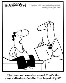 FadDietCartoon