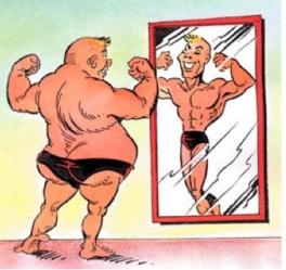 fat-man-skinny-man