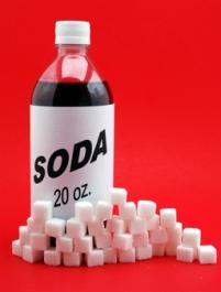 Soda_Sugar