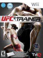 UFC-Personal-Trainer_VER_US_ESRB_WII