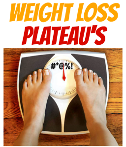 weight-loss-plateau's-new-way-of-thinking