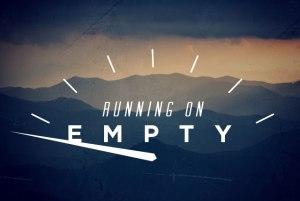 RunningOnEmpty_Feature