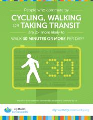transit users