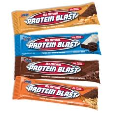 biox-protein-blast-bars