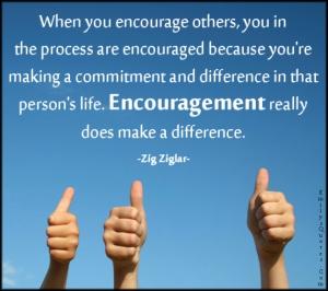 emilysquotes-com-encourage-encouraged-process-commitment-difference-life-change-inspirational-motivational-positive-encouraging-zig-ziglar