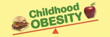 Childhood-Obesity_Banner-Large-540x1853