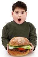 kid with burger.jpg