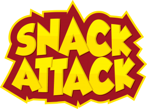 Snack-Attack-Logo-300x2221