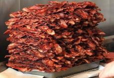 bacon-585x400