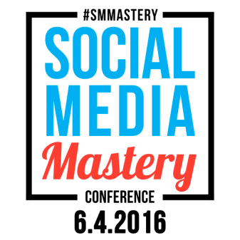 smm-logo-with-date