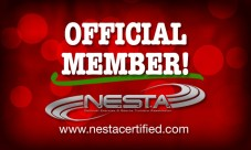 fb-nestacertified-member-4u-900x540