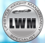 lifestyle-weight-management-certification