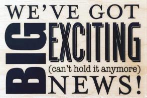 big-news-image
