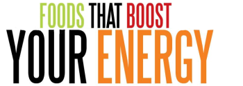 energy-boosters