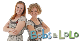 bobs_and_lolo
