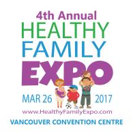 healthy family expo