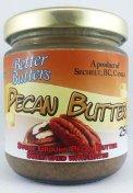 pecan-butter-copy