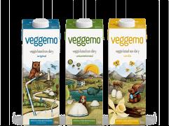 products-veggemo