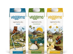 products-veggemo