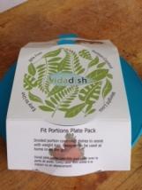 vida-plates-pack