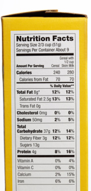 cereal-box-nutrition-label_ywbgxk