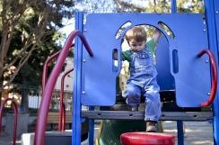 playground-2457320_640