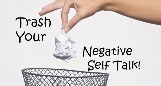 Negative-Self-Talk-image